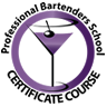 Get the FREE Bartender App